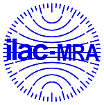Certyfikat ilac MRA