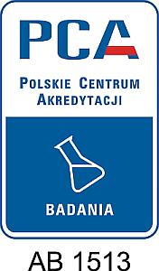 PCA badania ab1513